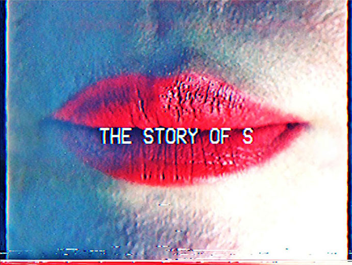 the_story_of_s